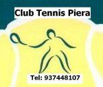 Foto Club de Tennis Piera 4
