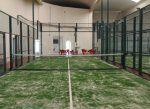Foto Padel Indoor Reus 1