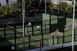 Foto Sporting Tenis Pádel 2