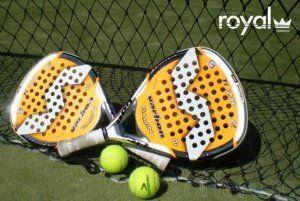 Foto Royal Tarraco Sport center