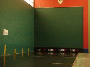 Foto Club Deportivo Oberena