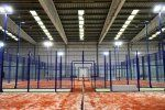Foto Ballpadel Indoor & Fitness Center 1