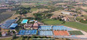 Foto Club Natació Lleida