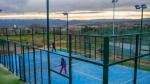 Foto Centre Esportiu Club Tennis La Bisbal 2