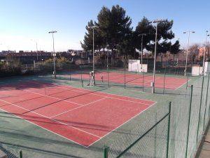 Foto Sport Club La Mallola
