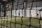 Foto Club Tenis Coruña 1