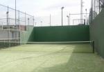 Foto Club Tennis Palau-solità i Plegamans 1
