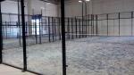 Foto Padel Indoor Rubí 2