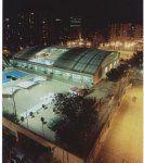 Foto Complex Esportiu Fabra - Club Natació Sant Andreu 1