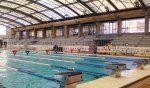 Foto Complex Esportiu Fabra - Club Natació Sant Andreu 2