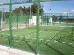 Foto Club Tenis Almansa 2