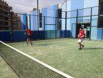 Foto Royal Lleida Sport Center 1