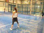 Foto Royal Lleida Sport Center 2