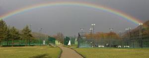 Foto Associació Esportiva Ripollés - Tenis i Padel