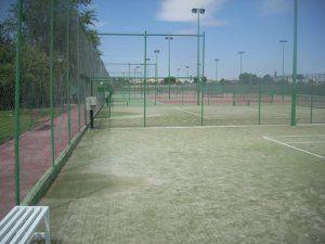 Foto Club los Llanos