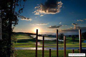Foto Casino Club de Golf Retamares