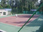 Foto Club de Tenis A Pedralba 2