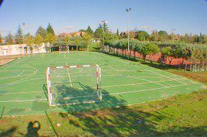 Foto Club Deportivo Miraval