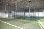 Foto Padel Center Plus 2