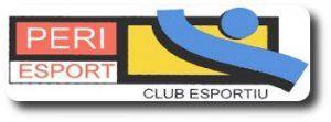 Foto Periesport Club Sportiu