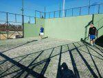 Foto Padel y Tenis La Dehesilla 1