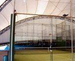 Club Villa Padel Madrid