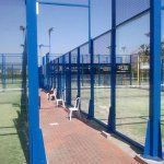 Foto Capital Padel Center 1