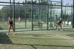 Foto Club de Tenis Elche 2