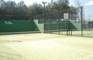 Foto Club deportivo Sierra Morena
