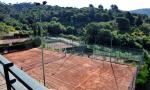 Foto Club de Tennis Sant Gervasi 4