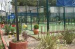 Foto Club deportivo Sierra Morena 1