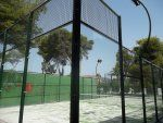 Foto Club de Golf Costa de Azahar 2
