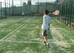 Foto Club Tennis Manlleu 4