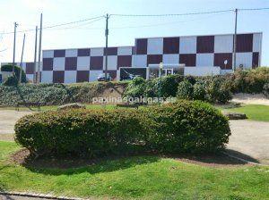 Foto Arena Padel A Coruña