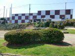 Arena Padel A Coruña