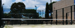 Foto Catalunya Tennis Resort - CTR 4