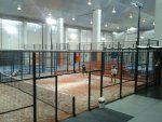 Foto Padel Indoor Rivas 3