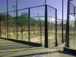 Foto Club Sports Tennis Cunit 2