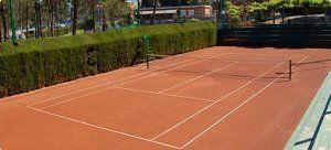 Foto Club Tennis Natació Sant Cugat