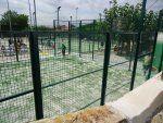 Club Tennis Plana d'en Berga
