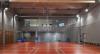 Club Polideportivo Santa María la Blanca
