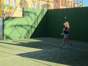 Foto Club de Tenis Jávea