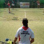 Foto Club de Tenis y Padel El Mirador 1