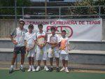 Tenis Club Badajoz
