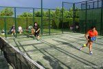 Foto Club de Tennis Urgell 1