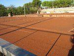 Foto Club de Tennis Valls 1