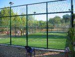 Foto Club de Tennis Valls 2