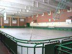 Foto Unió Esportiva Horta - Centre Esportiu Municipal 1