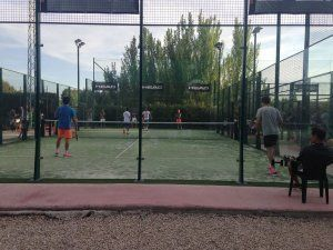 Foto Club Deportivo Continental