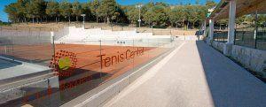 Foto Club Raqueta Valladolid